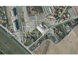 Građevinsko zemljište, Prodaja, Zagreb, Pešćenica - Žitnjak