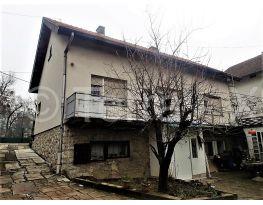 Samostojeća, Prodaja, Zagreb, Gornji Grad - Medveščak